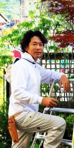 yoshi02