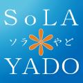 SoLA*YADO'